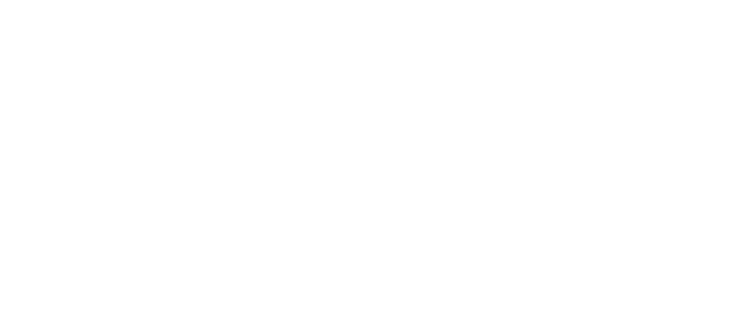 EKETexpo Virtual Fairs