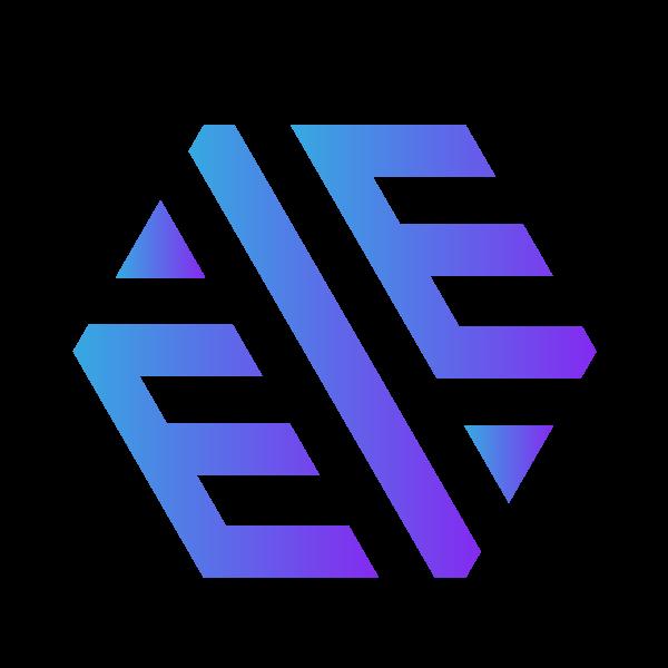EKETexpo Virtual Fairs